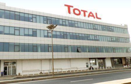 total-senegal-s-revenues-grew-by-17-2-in-h1-2019