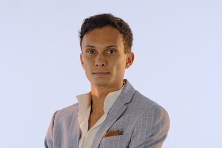 malagasy-start-up-jirogasy-launches-fundraising-to-finance-its-solar-computer-and-expansion-in-east-africa