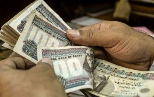 Egypt: Remittances rose 5% to $26.8bln in 2019