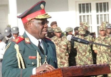 eugenio-mussa-is-the-new-face-of-the-counter-terrorism-fight-in-mozambique