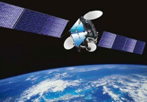 Ethio Telecom plans to acquire a telecommunications satellite