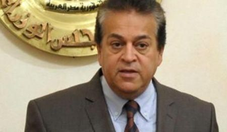 egypt-to-launch-mini-satellite-construction-schemes-in-universities