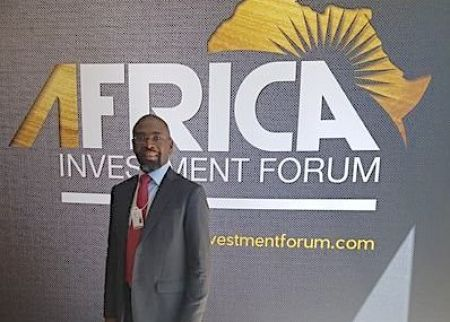 2019-africa-investment-forum-achieving-an-african-economy-four-times-bigger-with-only-a-50-increase-in-energy-demand