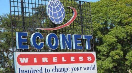 Zimbabwe plans a third increase in telecom service tariffs