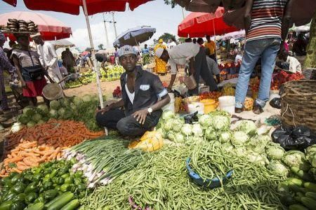 zimbabwe-inflation-reaches-175-66-in-june-2019-highest-level-in-10-yrs
