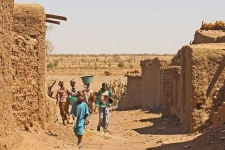 world-bank-plans-7-5-billion-investment-in-sahel-between-2020-and-2023