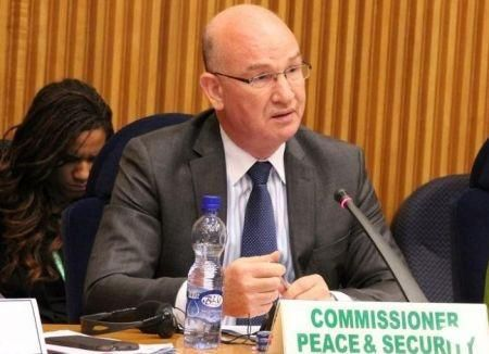 terrorism-african-union-to-deploy-3-000-soldiers-in-the-sahel