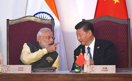 china-and-india-could-be-the-leading-world-s-economies-in-2050-pwc