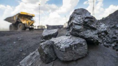 S. Africa: TerraCom gets 19.9% stake in Universal Coal for $35mln