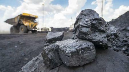 s-africa-terracom-gets-19-9-stake-in-universal-coal-for-35mln