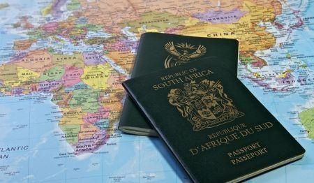 africa-s-most-powerful-passports-in-2020