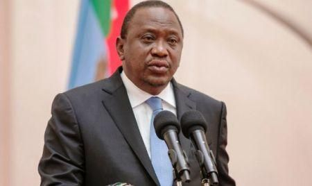 kenya-to-add-9-100-km-of-optical-fiber-to-its-network-in-june-2019