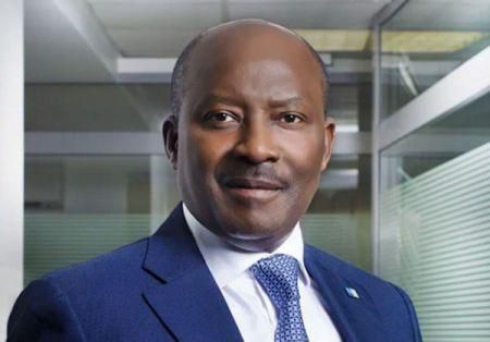 bgfibank-becomes-leader-of-the-central-african-market-with-three-subsidiaries-in-the-regional-top10