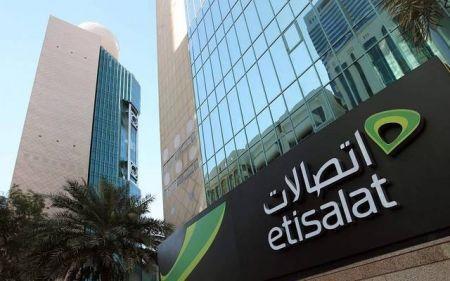 egypt-etisalat-misr-enters-fixed-telephony-market