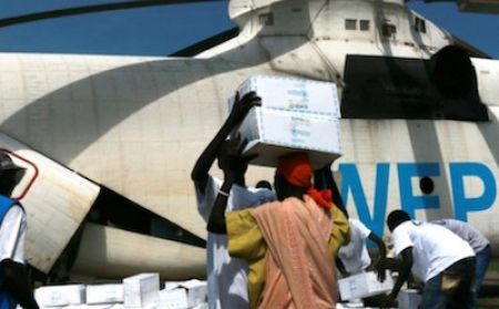 south-sudan-thousands-receive-food-thanks-to-emergency-response-project-supported-by-the-african-development-bank-wfp