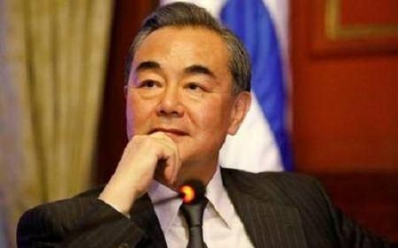 zambia-china-gives-30-mln-writes-off-22-mln-debt