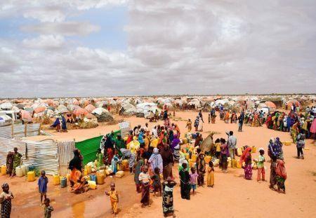un-somalia-partner-on-1bln-humanitarian-response-plan