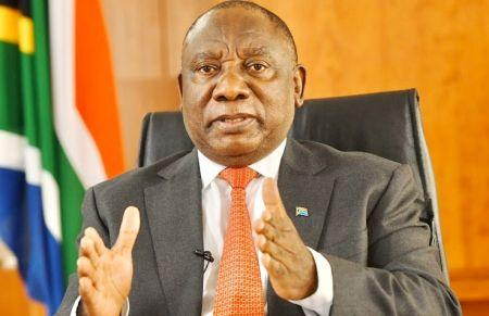 some-african-debts-need-to-be-canceled-sa-s-president-cyril-ramaphosa-says
