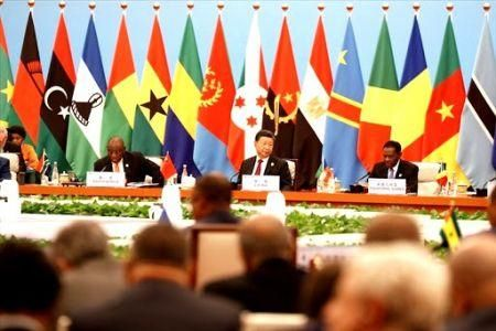 african-countries-threatened-by-the-first-economic-slowdown-in-china-since-1976