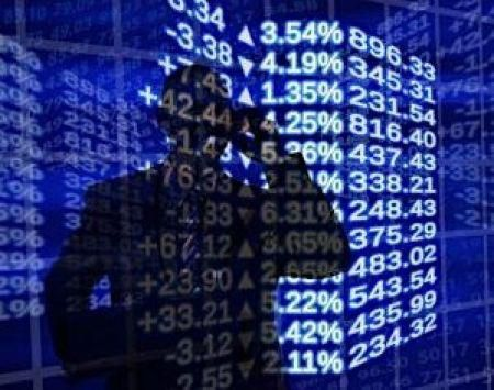 2018-has-been-a-difficult-year-for-funds-investing-in-stock-exchanges-out-of-south-africa