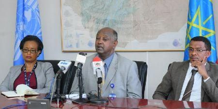 ethiopia-hits-africa-s-highest-grade-in-icao-usoap-audit