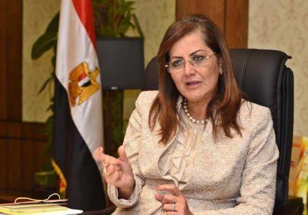 egyptian-govt-to-pump-1bln-in-suez-canal-s-modernization