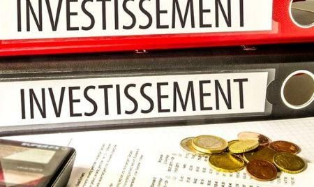 u-s-everstrong-capital-seeks-45mln-for-investments-in-kenya