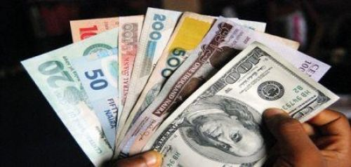 Nigeria: FDI net inflows could be negative in 2019