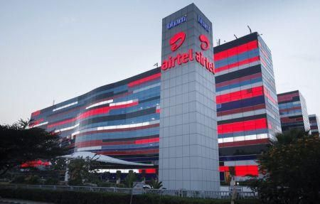 airtel-africa-sells-minority-shares-in-mobile-money-subsidiary
