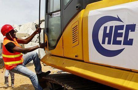 nigeria-china-s-chec-pumps-additional-221mln-in-lekki-deepwater-port