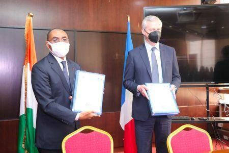 cote-d-ivoire-afd-earmarks-cfa26bln-to-boost-cotton-industry