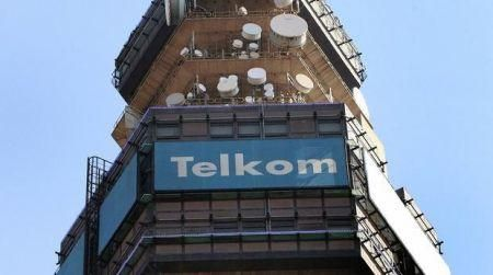 kenya-airtel-telkom-could-face-sanctions-over-poor-service-quality