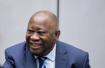 laurent-gbagbo-freed-but-required-to-live-in-an-international-criminal-court-member-state
