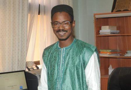 mali-agetic-to-help-transform-bamako-into-a-smart-city