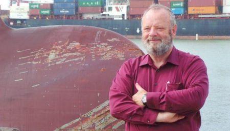 benin-s-govt-introduces-new-royalties-to-control-maritime-piracy