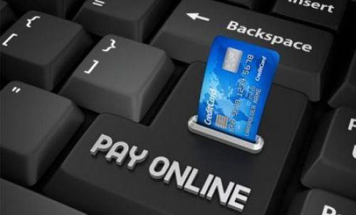 Tanzania: public institutions required to connect to the e-payment platform by June 30, 2019