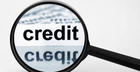 sa-s-banking-sector-grants-moratorium-on-repayment-of-798mln-credit
