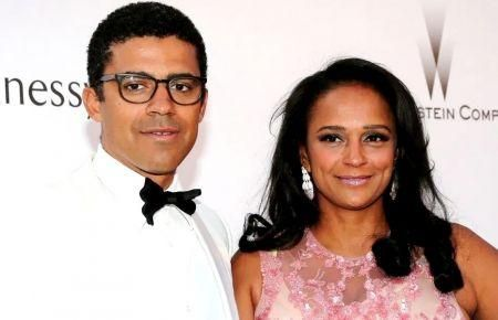 luanda-leaks-the-icij-proved-no-evidence-of-wrongdoing-isabel-dos-santos