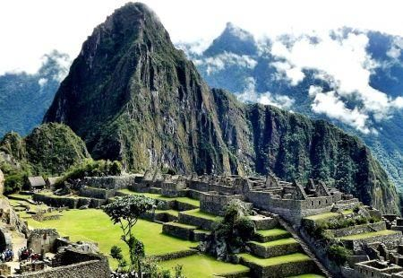 international-tourism-suffers-80bln-loss-in-q1-2020-unwto