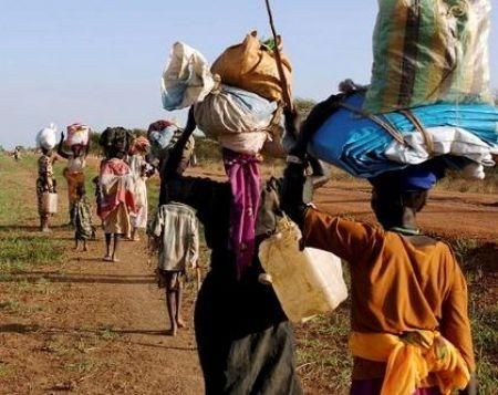 au-plans-100mln-fund-for-refugees-and-displaced-persons