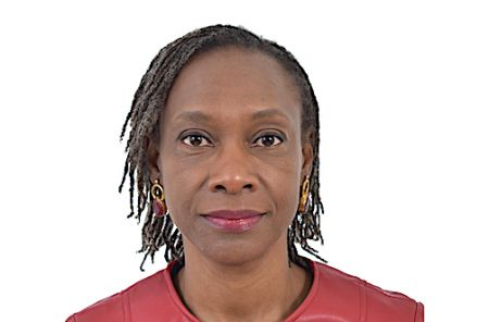 the-african-development-bank-appoints-ms-aissa-toure-country-manager-rwanda