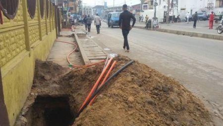 nigeria-govt-kicks-off-the-deployment-of-optical-fiber-in-northern-states