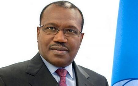 mali-govt-mulls-over-opening-its-telecom-market-to-a-4th-operator-to-boost-competition