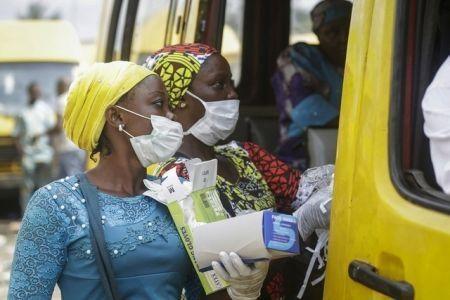 coronavirus-africa-exceeds-2-million-cases-of-coronavirus