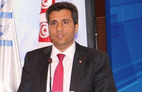 Tunisia: 5G licenses will probably be available in 2021, according to the minister of digital economy