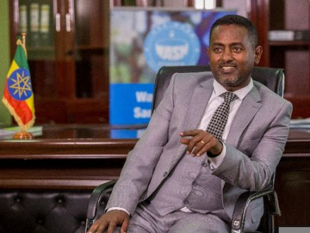 one-wash-program-improves-well-being-of-vulnerable-communities-in-ethiopia