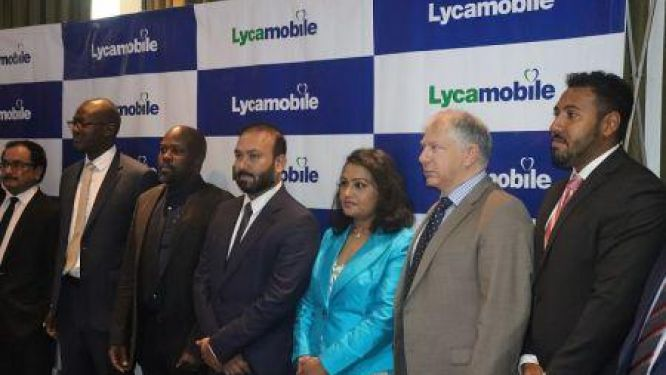 british-lycamobile-officially-enters-the-ugandan-market