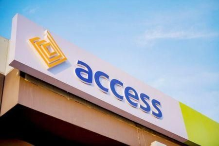 nigeria-s-access-bank-to-finalize-purchase-of-grobank-in-q2-2021