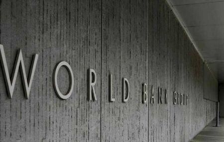 world-bank-calls-on-glencore-to-restructure-chad-s-debt-forthwith