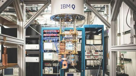 ibm-launches-its-quantum-computer-program-in-16-african-universities